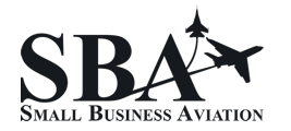 SBA - Small Business Aviation